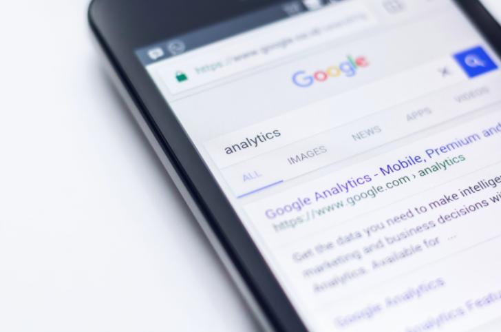 Herramientas de Google gratis que te ayudarán en tu negocio de muebles