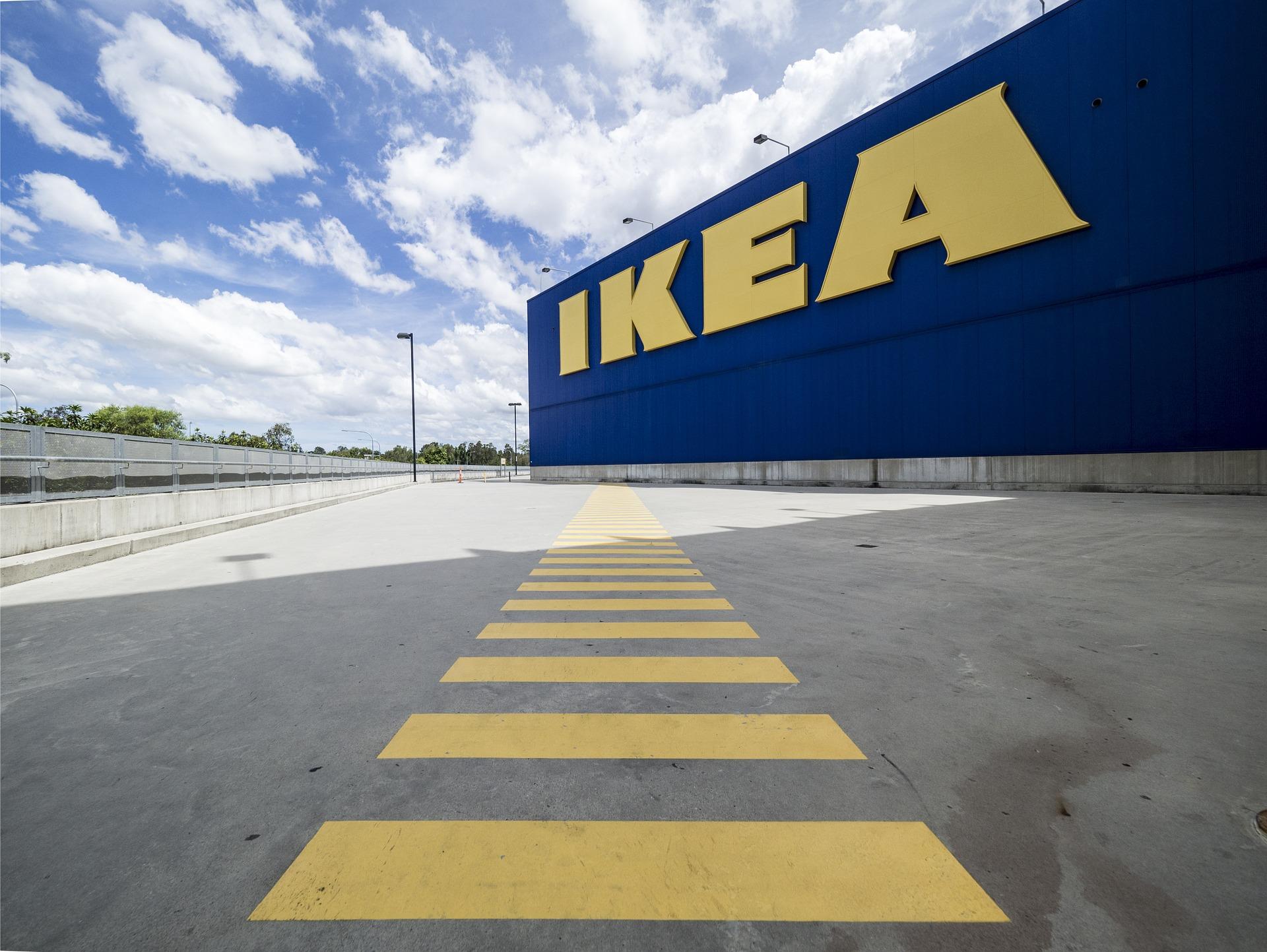 Al menos siete motivos explican por qué Ikea no está en Latinoamérica