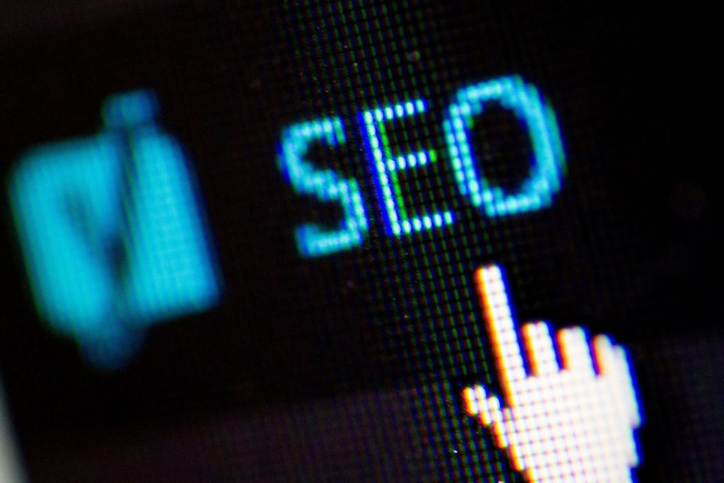 cómo mejorar tu SEO en google