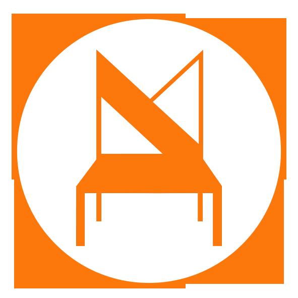 Más Madera Blog - Marketing e Innovación en la Industria del Mueble