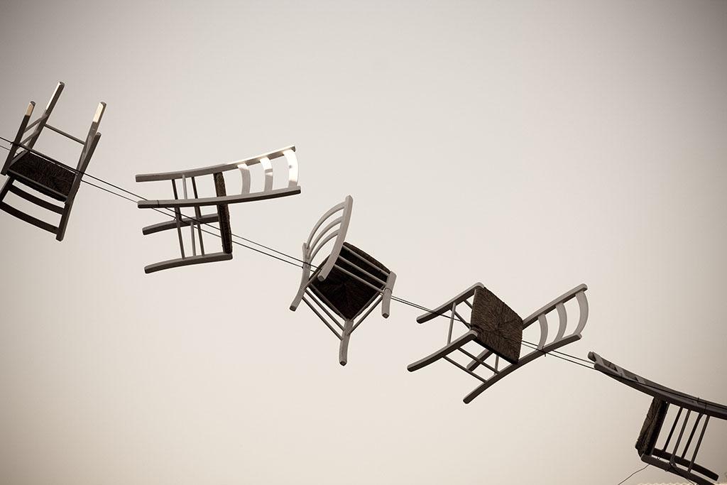 Tiendas de muebles del futuro