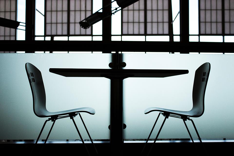Digitalización en la industria del mueble