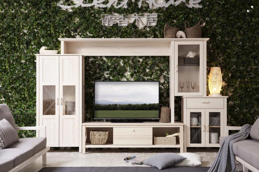 Ferias de muebles 2019