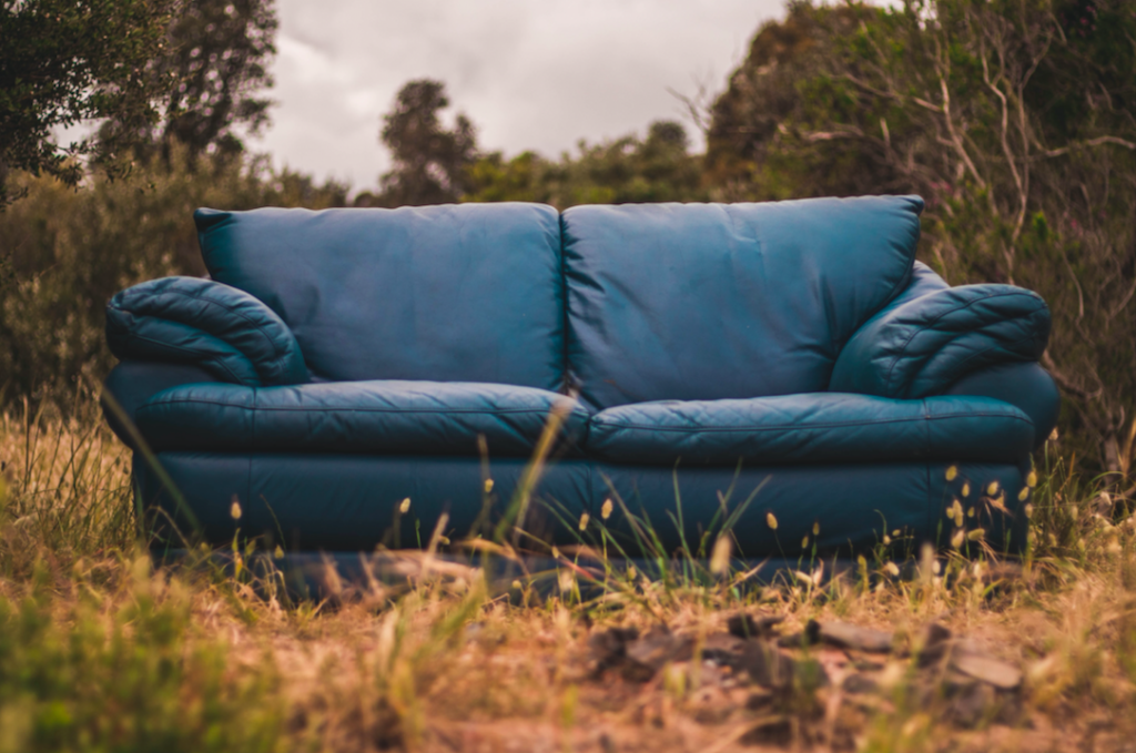 Siete retos del comercio de muebles en 2020-2025
